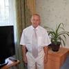 Александр Разнополов, 57, г.Волгоград