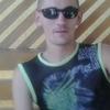 Саша, 33, г.Виноградов