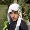 abu masood, 18, г.Лахор