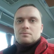 Роман 34 Екатеринбург