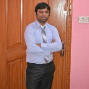 khurram saleem 32 года (Близнецы) хочет познакомиться в Карачи