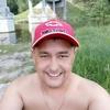 RUSTAM, 41, Neftekamsk