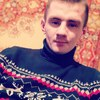 Алексей, 22, г.Марьина Горка