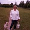 наташа, 46, г.Бежаницы