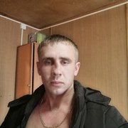 Евгений 26 Белогорск