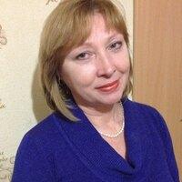 Ирина, 60 лет, Дева, Днепр