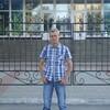 IGOR, 52, г.Дятьково
