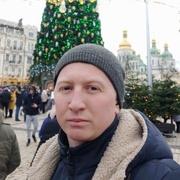 Стас 31 Киев