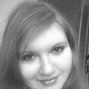 Анна 37 лет (Стрелец) Ухта