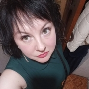 Татьяна 42 года (Телец) Таганрог