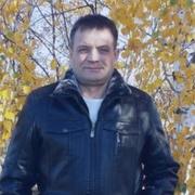 Анатолий 52 года (Рак) Красногвардейское (Белгород.)