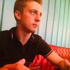 Sergey, 22, Yelizovo