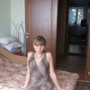 анастасия, 36, г.Ташкент
