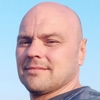 Aleksandr, 41, Izmail