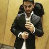 Daler, 30, Samarkand