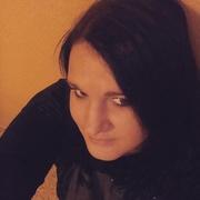 Подружиться с пользователем Julia 28 лет (Рак)