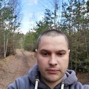 Олег 31 Кимры