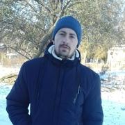 Андрюха 32 Усть-Донецкий