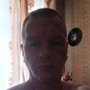 Артур 36 Санкт-Петербург