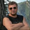 Artur, 46, Kamyshin