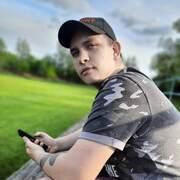 Егор 18 Шатура
