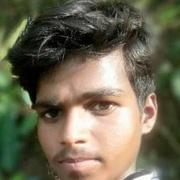 Neeraj Kumar 51 Gurgaon