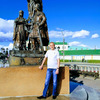Миша, 37, г.Надым