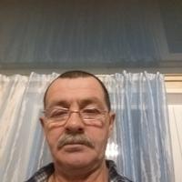 Николай, 58 лет, Скорпион, Самара