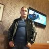 Карен, 37, г.Красногвардейское