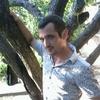 Павел, 32, г.Таганрог
