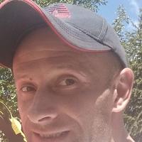 Игорь, 37 лет, Водолей, Белгород