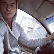 Вадим 30 Москва