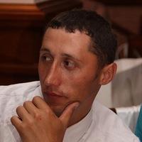 -александр-, 41 год, Овен, Москва