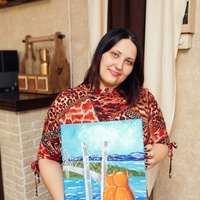 Полина, 30 лет, Водолей, Владивосток