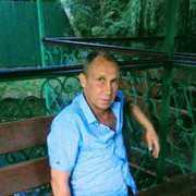 Сергей Фролов 54 Краснодар