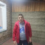 Нурлан 28 Новосибирск