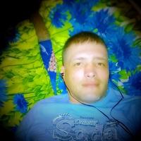 Андрей, 38 лет, Скорпион, Калининград