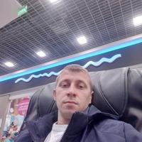 Тимур, 38 лет, Козерог, Казань