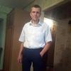 Игорь, 33, г.Донецк