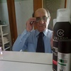 giorgio, 70, г.Las Plassas