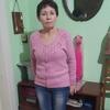 Людмила, 59, г.Бердянск