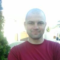 Юрий, 24 года, Овен, Подольск