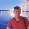 Nefnik, 25, г.Мирный (Архангельская обл.)