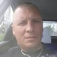 Саша, 42 года, Телец, Москва