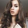Алина, 19, Українка