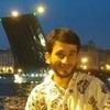 просто парень, 26, г.Санкт-Петербург