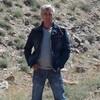 viktor, 59, Zarafshan