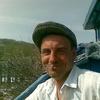 Борис, 51, г.Вилючинск