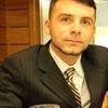 Андрій, 34, г.Харьков