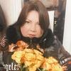 Olga, 40, Tuapse